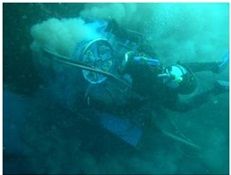 underwater hull cleaning2